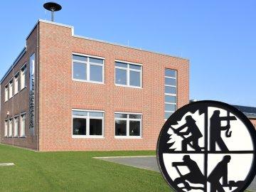 Neubau Feuerwehr Wildeshausen